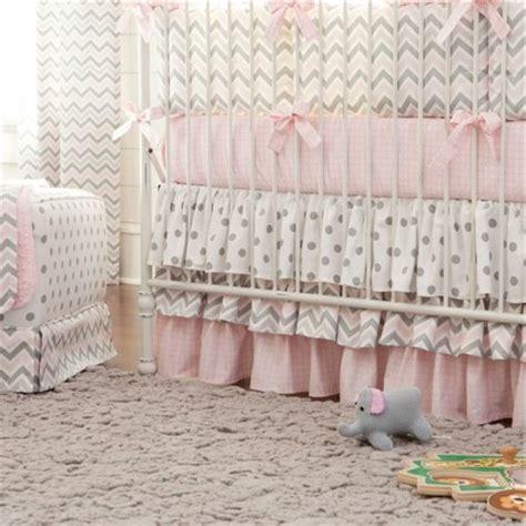 ou acheter chambre bébé ou acheter lit bebe palzon com