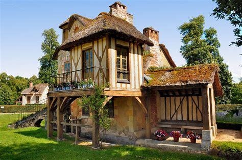 chambre de la reine versailles giardini della reggia di versailles vivi parigi