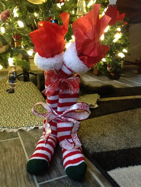 christmas gift ideas with socks 020853515a74529924dd81bf3483dd11 jpg 640 215 853 pixels