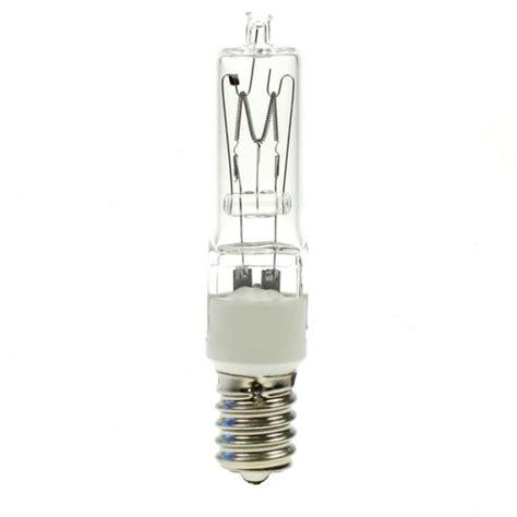 240v 150w e11 mes pygmy bulb mini can 648173400 163 7 01