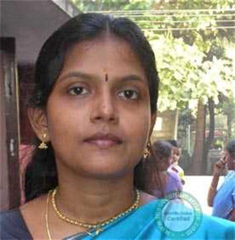 tamil  marriage matrimony holidays oo