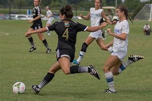 YOUTH SOCCER NATIONAL CHAMPIONS CROWNED - GoalNation