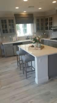 grey kitchen floor ideas 25 best ideas about gray tile floors on gray floor tile paint colours and sea salt