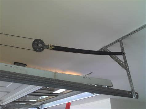 Garage Door Springs Installation Cost by How Much Should A Garage Door Replacement Cost