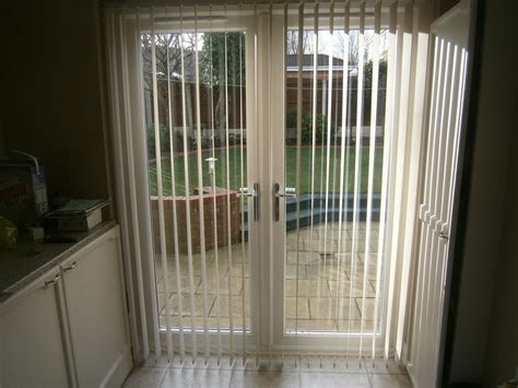 vertical patio door blinds uk icamblog