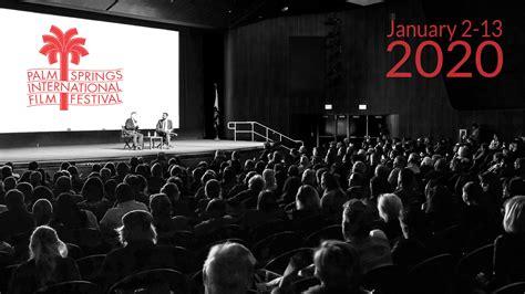 ps film festival palm springs international film festival