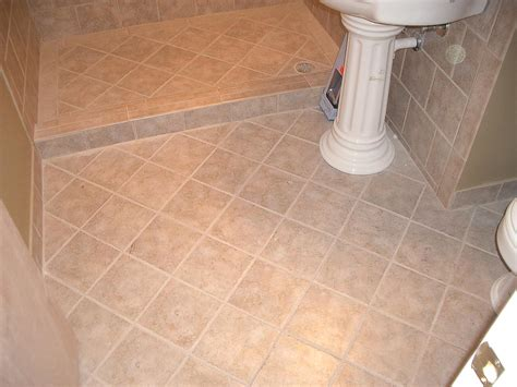 Why Choose Ceramic Tile For Your Floor  Mr Floor. Designer Living Rooms. Serta Living Room Furniture. Wall Art For Living Room Ideas. Turquoise And Gray Living Room. Red And Grey Living Room Ideas. Cheap Black Furniture Living Room. Beach Chic Living Room Ideas. Large Living Room Chairs