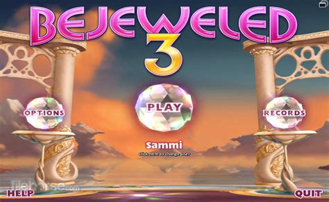 bejeweled screenshots games popcap filehorse screenshot game version web