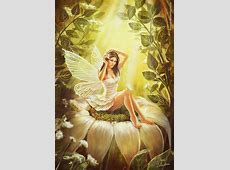 Fairy Pictures, HD Images Fairy Collection, IeWallpapers