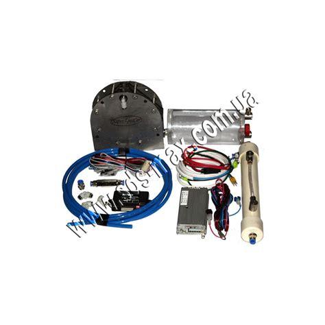 Электролизеры для автомобиля генератор водорода . вконтакте