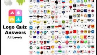 great common factor worksheet marcas mundo logo quiz imagui