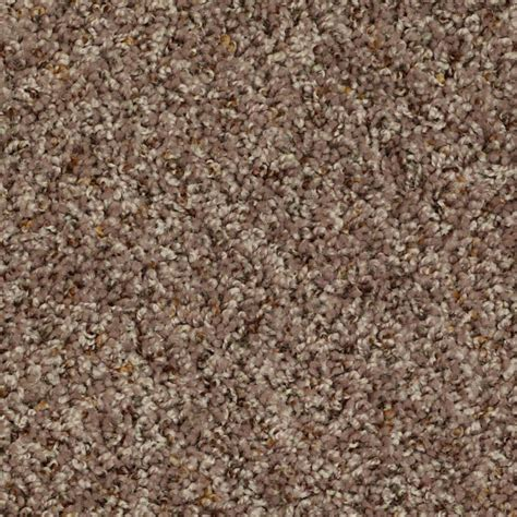 low cost carpet installation carpet review