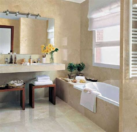 best ideas about green bathroom colors bathroom colors green painted rooms