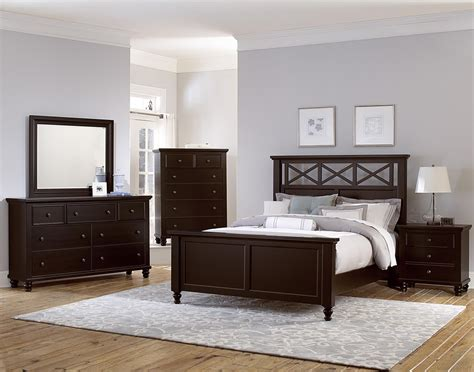 Gallery Furniture Bedroom Sets by York Furniture Gallery Bedroom Furniture