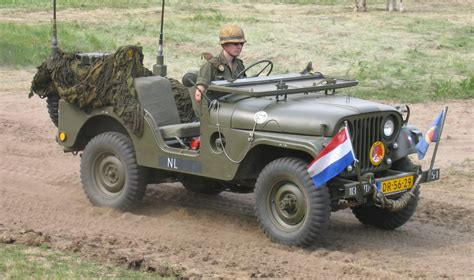 jeep military willys mb military wiki fandom powered by wikia