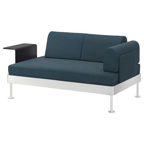 petit canapé ikea zetels fauteuils ikea