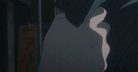 anime gif kiss tumblr paradise kiss on tumblr