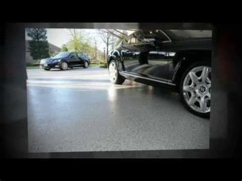 garage flooring great falls va epoxy polyaspartic