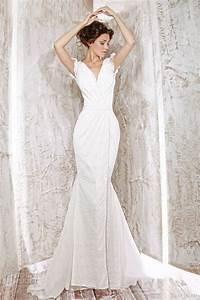 fleur de lis wedding dress With fleur wedding dress