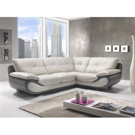canapé arrondi canape arrondi design maison design wiblia com