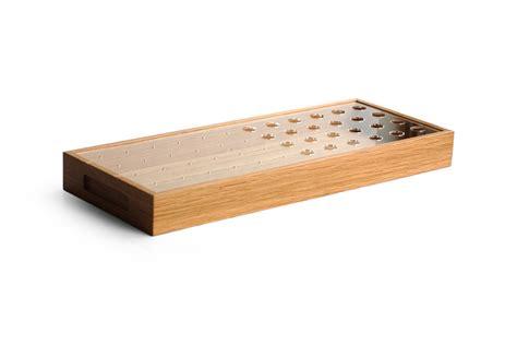canape platters canapé tray