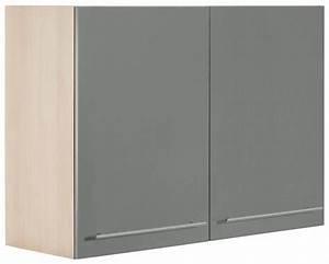 Fernseher Breite 100 Cm : optifit h ngeschrank bern breite 100 cm kaufen otto ~ Markanthonyermac.com Haus und Dekorationen