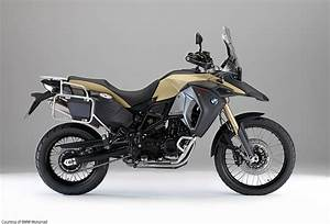 Bmw F800 Gs : 2016 bmw f 800 gs adventure motorcycle usa ~ Dode.kayakingforconservation.com Idées de Décoration
