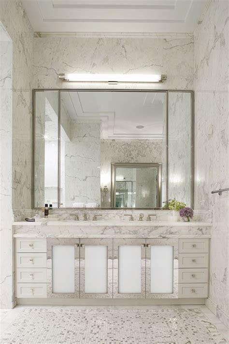 waterworks bathroom vanities 17 best ideas about waterworks bathroom on