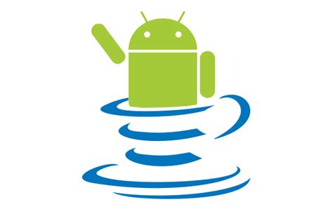 java for android is java dead no here s why dzone java