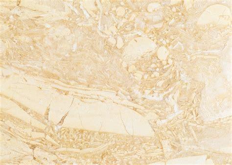 rubber floor tiles marble background ninety three photo texture