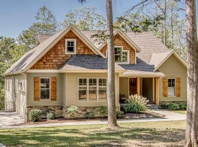 Visit realtor.com® and browse house. 29 Homes Kingston Springs, Tennessee Homes For Sale By ...