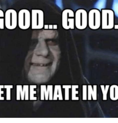 Good Meme Captions - 25 best memes about star wars pictures with captions star wars pictures with captions memes