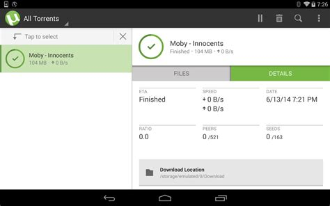 mobile torrent the 181 torrent 174 beta torrent app android apps on
