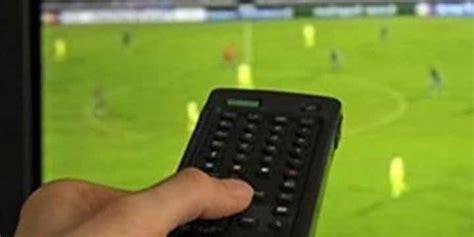 siege de bein sport bein eurosport sfr sport canal sport quelle chaîne