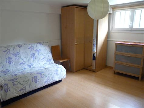 location chambre etudiant chambre pour étudiant allemand dans agréable maison dans