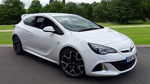 Used - Vauxhall Astra GTC Cars for Sale | Motorparks