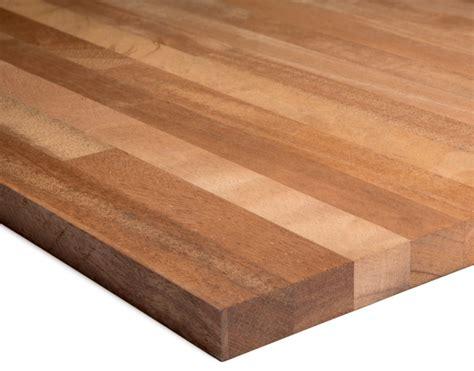 alistonados varios maderas portu