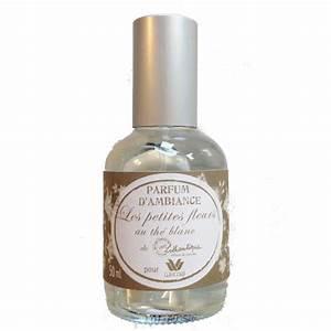 Parfum D Ambiance : parfum d 39 ambiance wacoal offert sur lemon curve ~ Teatrodelosmanantiales.com Idées de Décoration
