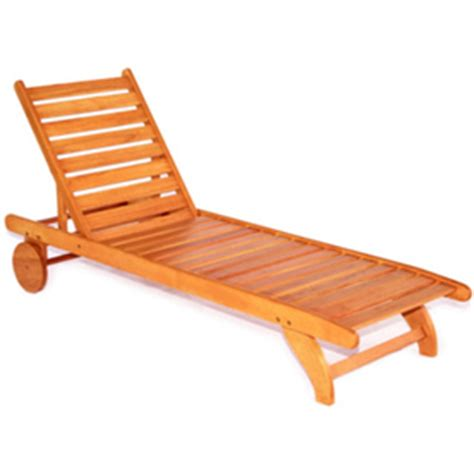 Pdf Diy Wood Chaise Lounge Projects Download Wine Rack