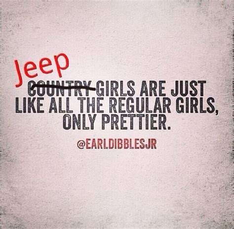 jeep quotes jeep quotes jeep wrangler it 39 s a jeep thing jeep