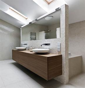 cost of loft conversions in new zealand refresh renovations With cost of adding an ensuite bathroom
