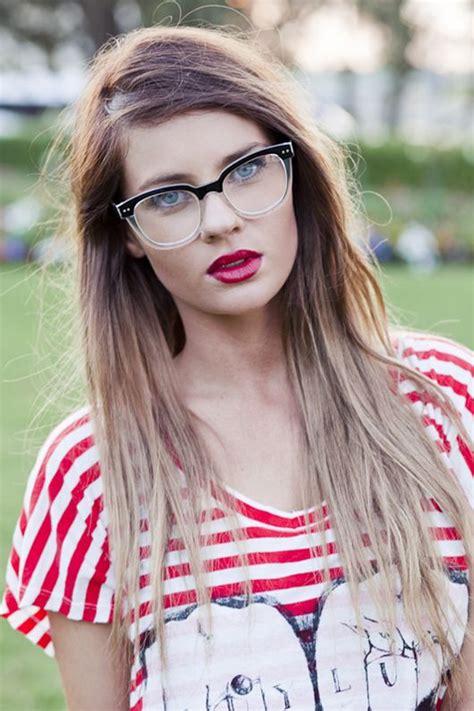 armacoes vintage  oculos de grau  fashion trends