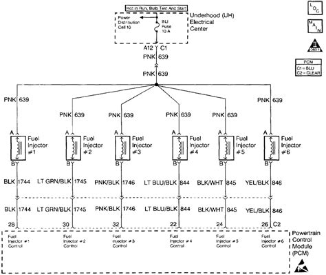 Gm Fuel Wiring Diagram by Chevy Lly Duramax Engine Diagram Downloaddescargar