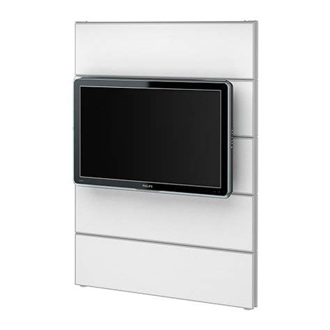 Tv Paneel Ikea by Framst 197 Tv Panel White Interior Affordable Furniture