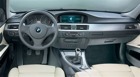 bmw  efficient dynamics  review car magazine
