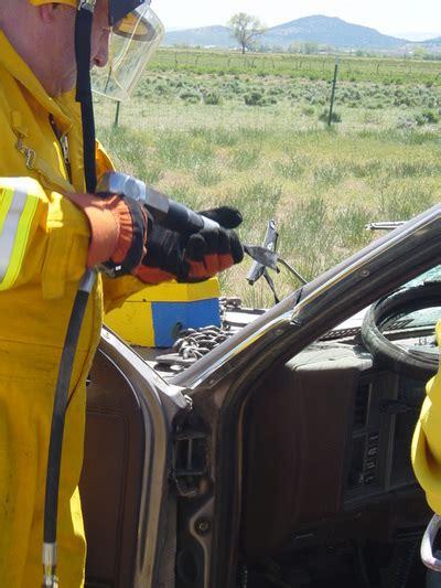 rescue air chisel air gun air hammer special service