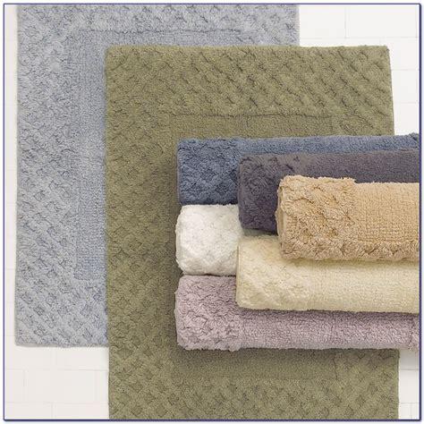 costco bath mat charisma bath rug rugs ideas