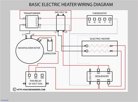 goodman heat wiring diagram thermostat free wiring diagram