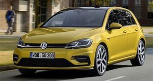 Golf R Line : 2018 volkswagen golf r line gti and r mk7 5 in malaysia what to expect preliminary details ~ Maxctalentgroup.com Avis de Voitures