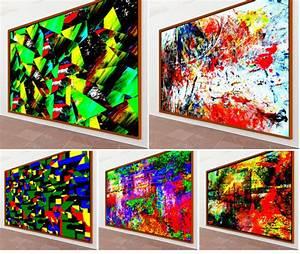 Abstrakte Bilder Online Kaufen : abstrakte kunst malerei k nstler menschen landschaft onlineshop kaufen lee eggstein ~ Bigdaddyawards.com Haus und Dekorationen